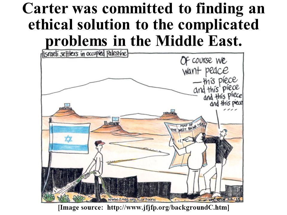 [Image source: http://www.jfjfp.org/backgroundC.htm]